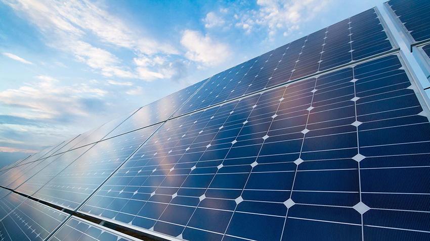 Energia solar no Brasil - Análise dos Fabricantes de Módulos Fotovoltaicos