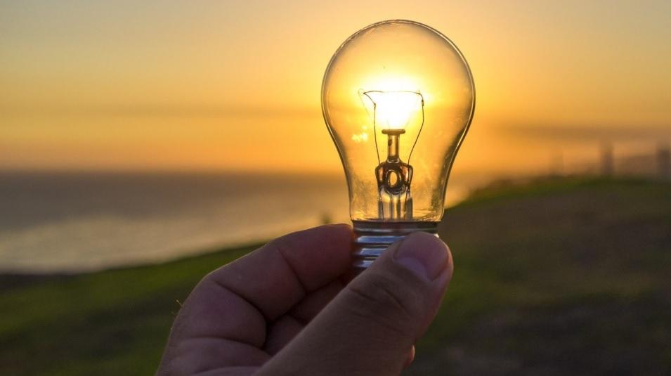 O que é energia solar - Formas de conversão da energia do sol