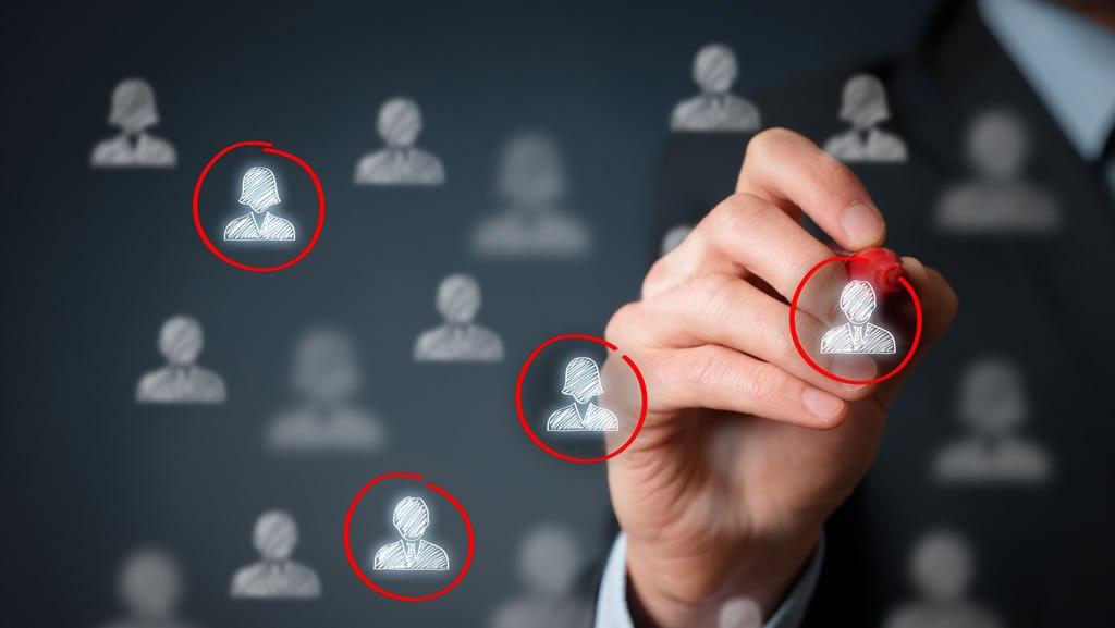 O segredo do sucesso - Entendendo quem é o seu cliente