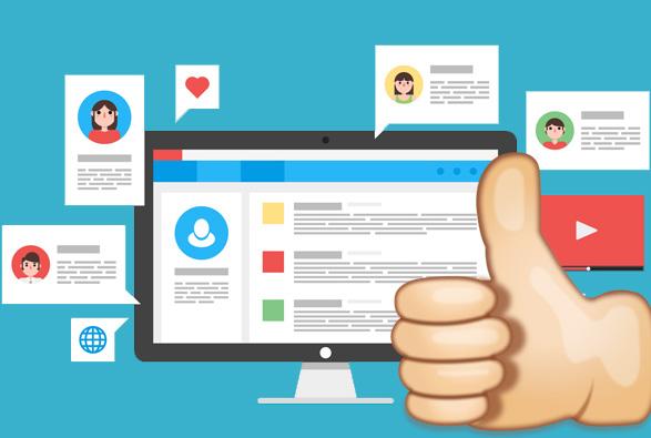 Prezando pela Qualidade - Analisando o conteúdo gratuito