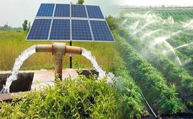 Tudo sobre energia solar - Sistemas off-grid sem armazenamento de energia