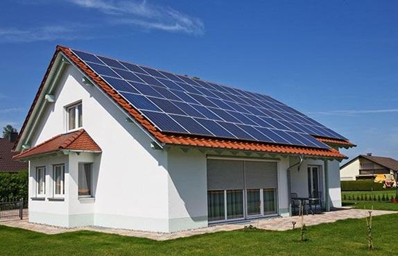 Tudo sobre energia solar - Sistemas on-grid de geração distribuída