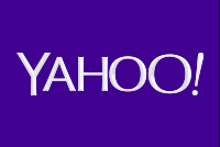 Yahoo respostas
