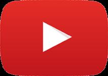 youtube-1-213x150