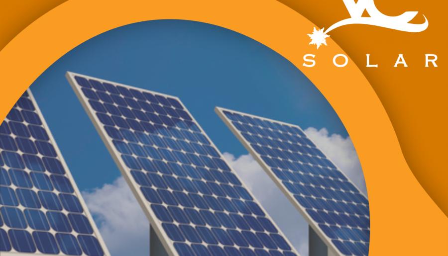 O que é Energia Solar – Tudo sobre energia solar fotovoltaica