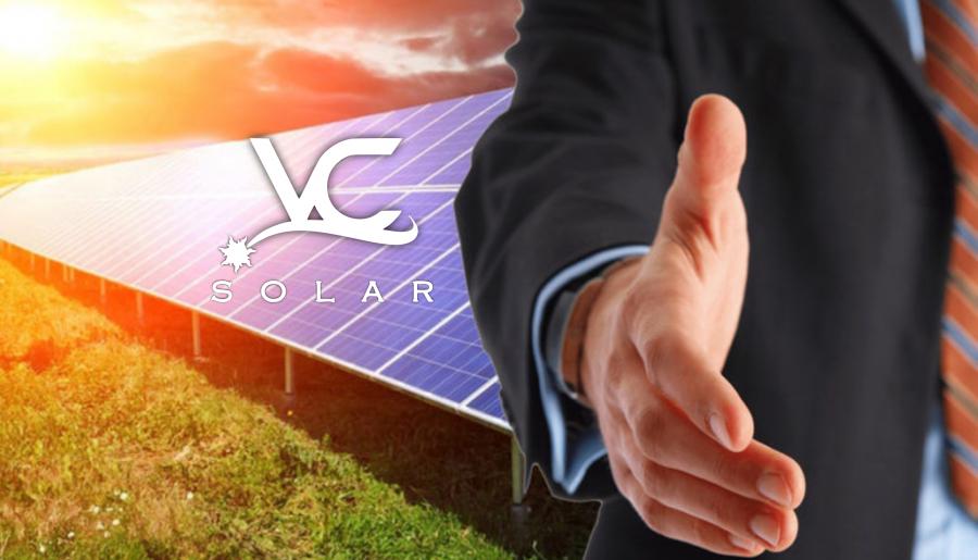 O Segredo do Sucesso – Como Vender Energia Solar Fotovoltaica