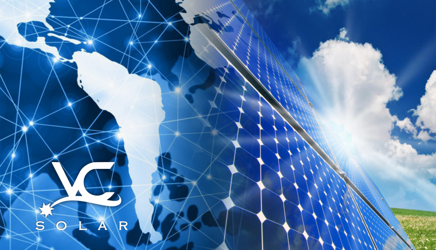 Energia Solar Web – Como Ter uma Forte Presença Online